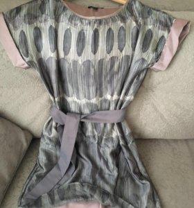 Платье Axara