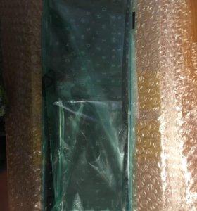 Клавиатура Ноутбука Macbook Air 11 ''A1370 A1465
