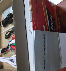 Для Форд Фокус, Мондео 2007-2012
