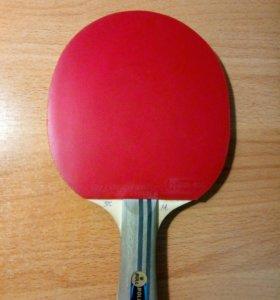 Ракетка теннисная(BOLL-600)