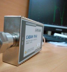 Векторный рефлектометр Caban R54