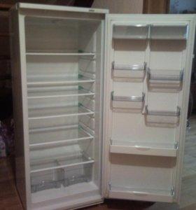 Холодильник однокамерный Atlant