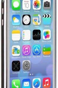 Apple iPhone SE/5/5S чехол