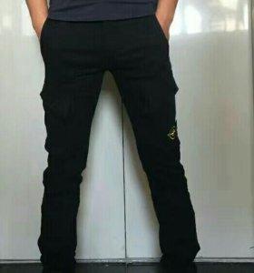 Stone Island брюки