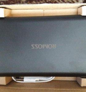 Универсальный внешний аккумулятор ROMOSS