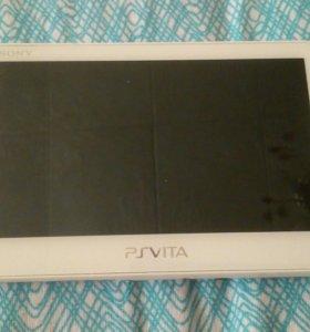 PSP VITA SLIM 2006