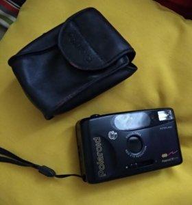 Polaroid пленочный
