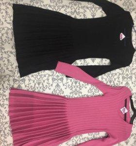 Платья новые женские