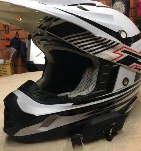 Шлем THH размер S