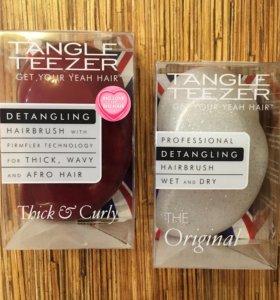 Расчёска Tangle Teezer