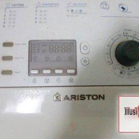 Стиральная машина Ariston 104