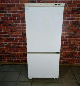 Холодильник Snaige-117-2