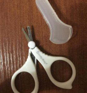 Ножнички для ребёнка