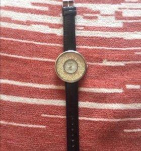 Часы наручные (новые)