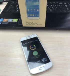 Samsung S4 mini RFB