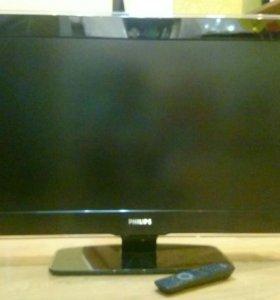 Телевизор Philips 32pfl5403s/60