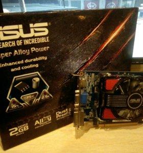 Nvidia GEFORCE GT 730 2GB GDDR 3