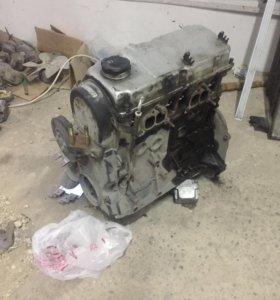 Двигатель 4g13 Mitsubishi colt