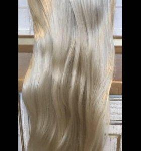Маникен, волосы, голова,волосы