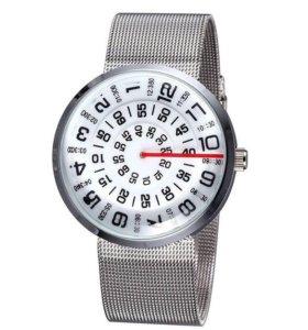 Часы PAIDU