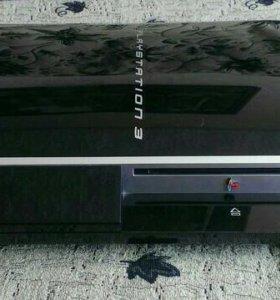 PS3 (Описание 👇)