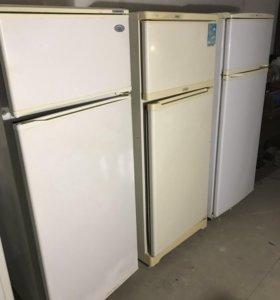 Холодильники и стиралки