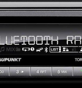 Blaupunkt Toronto 420Bluetooth MP3/CD/USBSDресивер