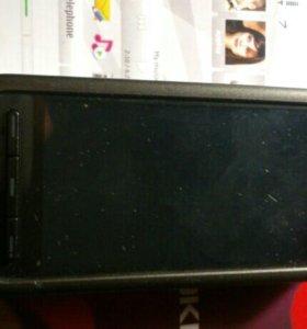Nokia 5228 RM-625