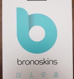 Защитная Броня Bronoskins для Samsung Galaxy S8