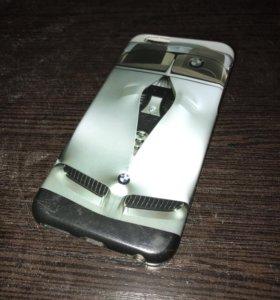 Чехол на айфон 6 / iPhone 6