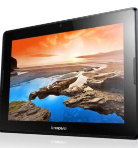 "Планшет Lenovo Tab A10-70 10.1"" 16Gb Blue (A7600)"