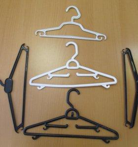 Оборудование б/у для магазина одежды