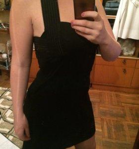 Фирменное платье супер👍