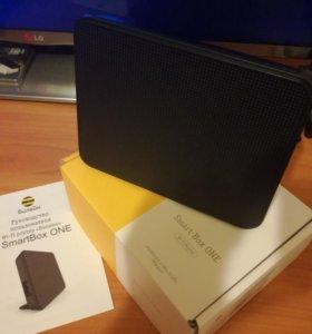 Роутер smartbox one
