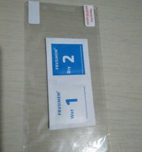 Стекло для телефона Huawei Honor 4c pro