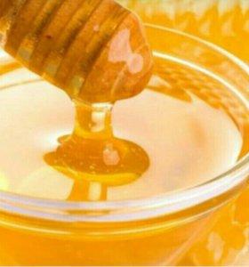 Мед и крем мед 2017. Оптом и в розницу
