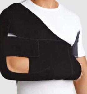 Ортез Orlett на плечевой сустав и руку SI-311, XL