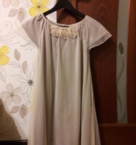Платье детское Zara