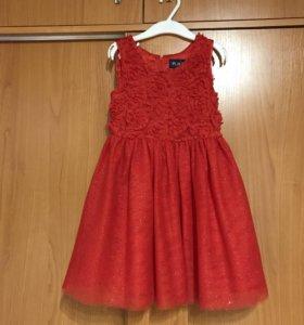 Платье Children Place