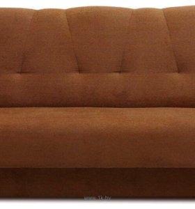 Диван книжка еврокнижка новая мягкая мебель