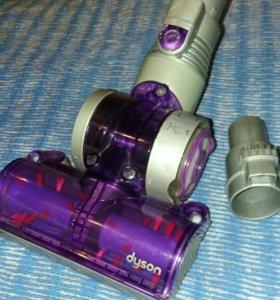 Насадка на пылесос Dyson DS20