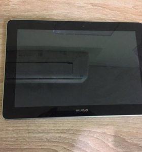Huawei MediaPad 10 FHD LTE