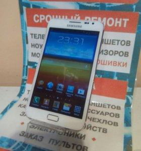 Samsung Galaxy Note n9000