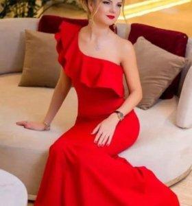 Аренда-Продажа платья