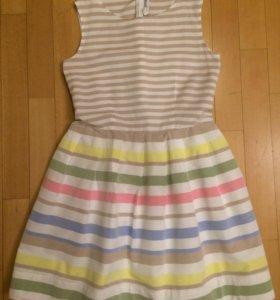Новое платье Simonetta (оригинал)