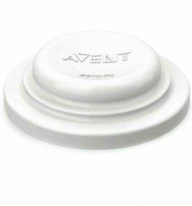 Крышка заглушка Avent