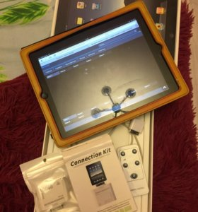 iPad 1 64 gb
