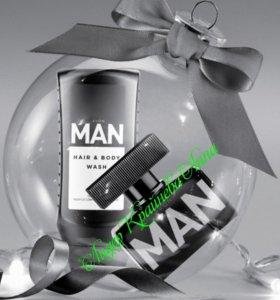 Набор Man