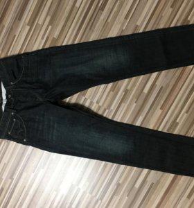 Джинсы мужские Pepe jeans London
