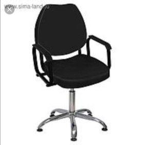 кресло с гидро подъемником